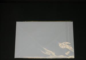 129x175-peel-seal