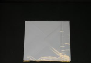 135x130-peel-seal