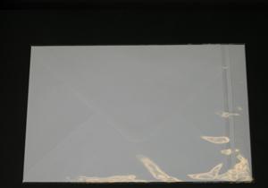 155x216-peel-seal