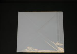 159x155-peel-seal