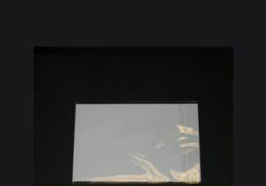86x113-peel-seal