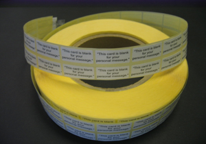 printed-label-roll